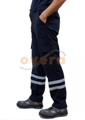 Overa İş Elbiseleri